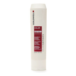 Goldwell Dual Senses Extra Rich Color Conditioner for Demanding Color-Treated Hair