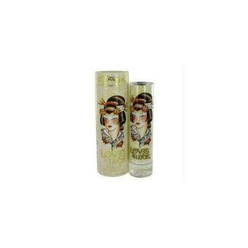 Christian Audigier Gift Set -- 1. 7 oz Eau De Parfum Spray + 3 oz Body Lotion + 3 oz Bath & Shower Gel