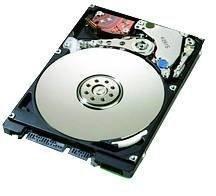 Rocky Mountain Ram Llc Rocky Mountain RAM mk3259gsxp Toshiba Internal Notebook 2.5 Bare Drive 320GB 5400RPM 8MB Cache 320GB