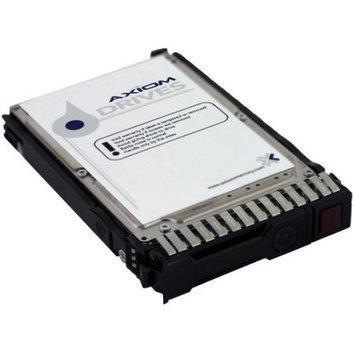 Axiom Memory Solutions Axiom 1TB 2.5in. Internal Hard Drive