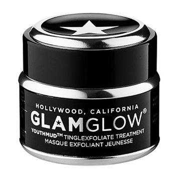 GLAMGLOW Tingling & Exfoliating Mud Mask 1.7 oz