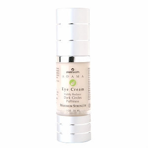 Zion Health Eye Cream