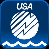 Navionics Marine&Lakes: USA