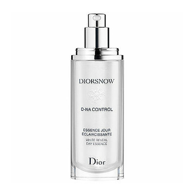 Dior snow D-NA Control White Reveal Day Essence 1.7 oz