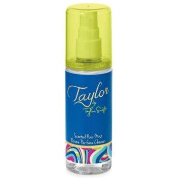 beauty Taylor by Taylor Swift Hair Mist, 5 oz