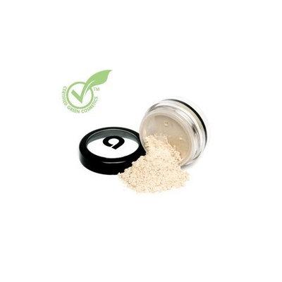 Afterglow Cosmetics Organic Infused Eye Shadow (Lyric)
