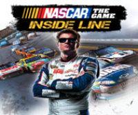 Activision NASCAR Inside Line Pack