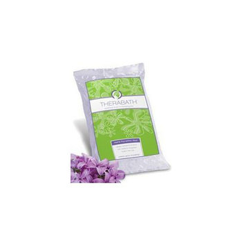 Therabath 0161 Refill Paraffin 24 Lb - Lilac and Lavender- 0161