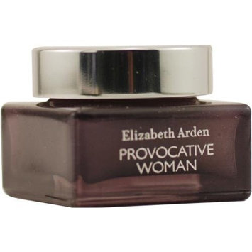 Elizabeth Arden Provocative By Elizabeth Arden For Women. Silk Touch Fragrance Gel 1-Ounces