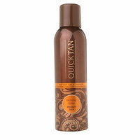 Body Drench Quick Tan Instant Self Tanner Spray