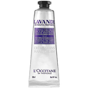 L'Occitane Hand Creams Lavender 1 oz