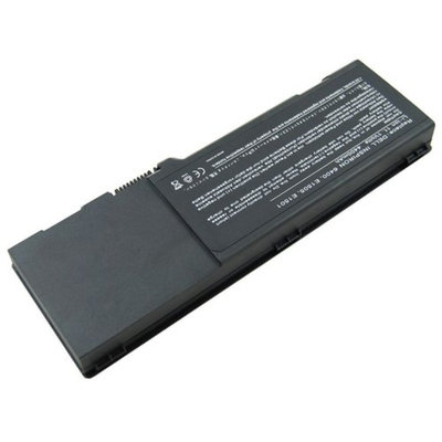 Superb Choice SP-DL6400LH-1W 6-Cell Laptop Battery For Dell Inspiron 1501 6400 E1505 Kd476 Gd761