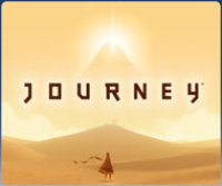 Sony Computer Entertainment Journey