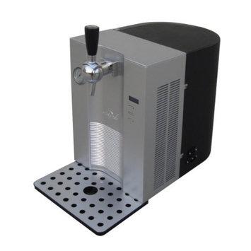 Vinotemp VT-Beer Dispenser
