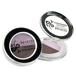 Benecos Natural Eyeshadow Duo