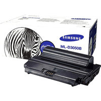Samsung MLD3050B High-Yield Toner SASMLD3050B