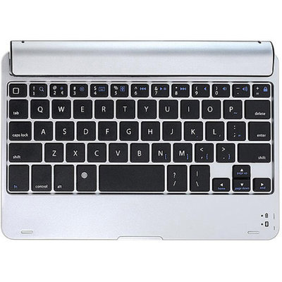 Inland Bluetooth Keyboard for Apple iPad mini
