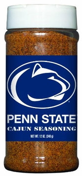 Penn State Nittany Lions Cajun Seasoning Hot Sauce Harry's