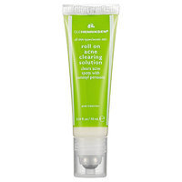 OLEHENRIKSEN Roll On Acne Clearing Solution