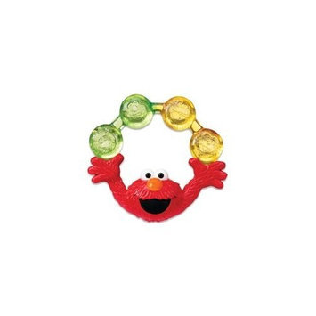 Munchkin Sesame Street Juggling Teether Toy