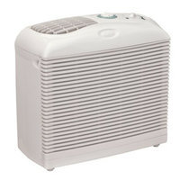 Hunter Fan QuietFlo HEPA Air Purifier - 90