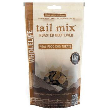 Whole Life Pet Whole Life Grain & Gluten Free Tail Mix Dog Treat