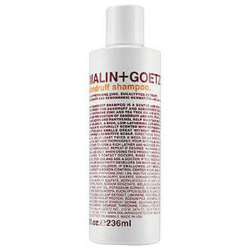 Malin + Goetz Dandruff Shampoo