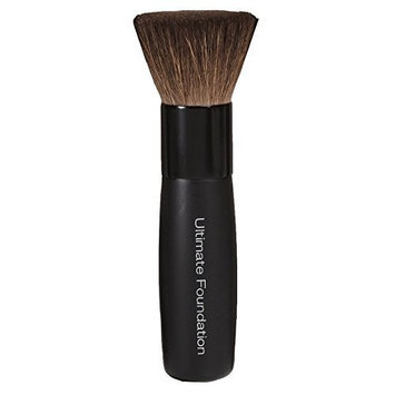 Youngblood Natural Ultimate Foundation, Brush