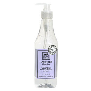 Good Home Co. Hand Soap