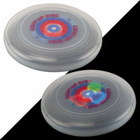 Dart Mart, Inc. Sportcraft LED Flying Disc