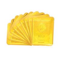 Elizavecca 24K Gold Mask Pack