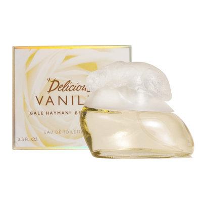 Gale Hayman 3.3 oz Delicious Vanilla