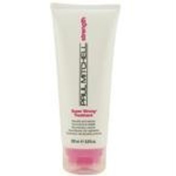 Paul Mitchell Super Strong Treatment 6.8 oz