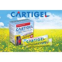 Cartigel (90-day Supply)