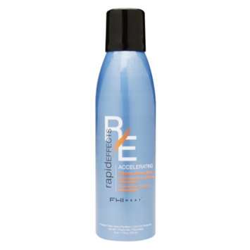 FHI Heat Rapid Effects Accelerating Instant Shine Spray