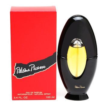 Paloma Picasso Eau de Parfum Spray