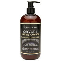 Renpure Coconut Creme CoWash Cleansing Conditioner, 16 fl oz