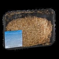 Gourmet Bay Toasted Crumb Tilapia