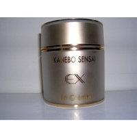 Kanebo Sensai EX La Creme Limited Edition 2.55 oz 75ml