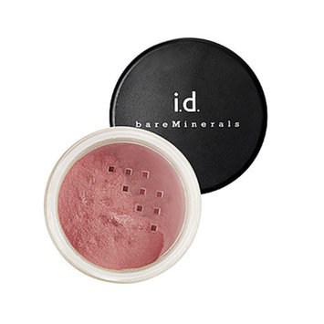 bareMinerals Blush Hint 0.03 oz