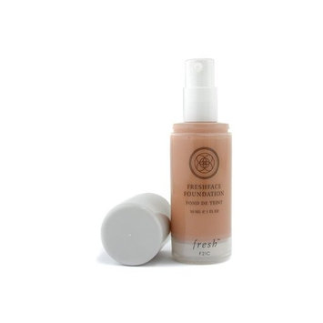 Fresh Freshface Foundation SPF20 - Malta Weekend - 30ml/1oz