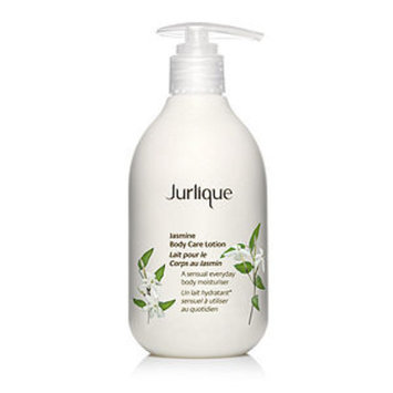 Jurlique Jasmine Body Care Lotion