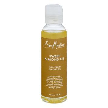 SheaMoisture® Sweet Almond Oil
