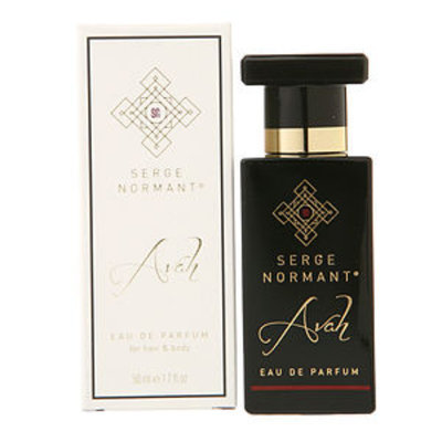 Serge Normant Avah Eau De Parfum
