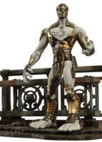 Diamond Comics Marvel Avengers Mov Enemy AF