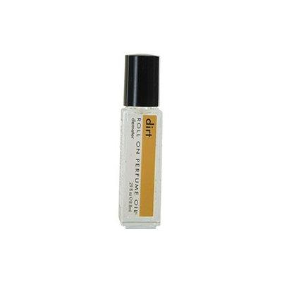 Demeter 236831 Dirt Roll On Perfume Oil .29-Oz