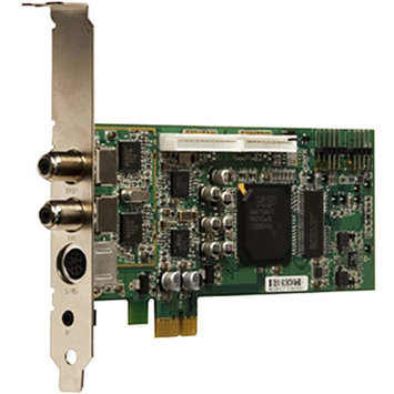 Hauppauge 1229 WinTV-HVR-2250 TV Tuner portable 9