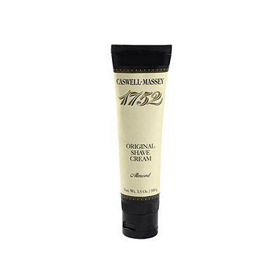 Caswell-Massey 1752 Lather Shave Cream