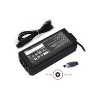 Superb Choice AD-DL03000-2W 30W Laptop AC Adapter For Acer Aspire One Zg5 Za3 Nu D150 D250