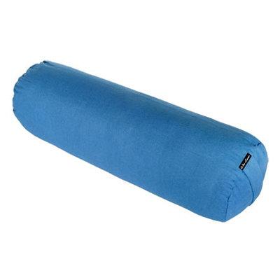Wai Lana Cylindrical Yoga Bolster
